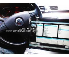 Escaneodeautosadomicilio, revision de autos usados