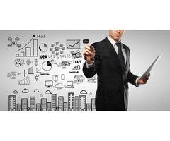 Especialista en marketing en san isidro 4723-0329
