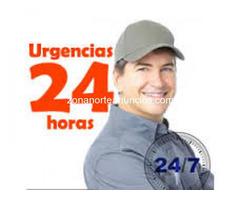 cerrajero urgente las 24hs en benavidez