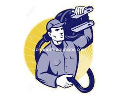 electricista  a domicilio en delta