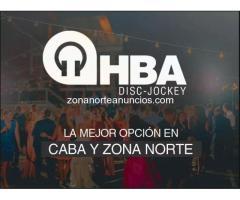 Disc Jockey   Dj   Eventos y Fiestas